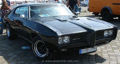 69 pontiac tempest pontiac 1969 tempest lemans 2door hardtop coupe the
