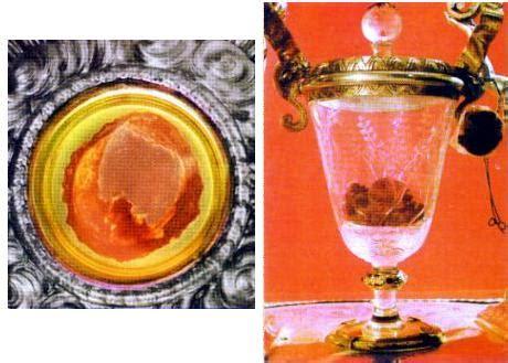 o baú do amor o milagre de uma tradição de natal portuguese edition ebook milagre eucar 205 stico de lanciano marcospauloteixeira s blog