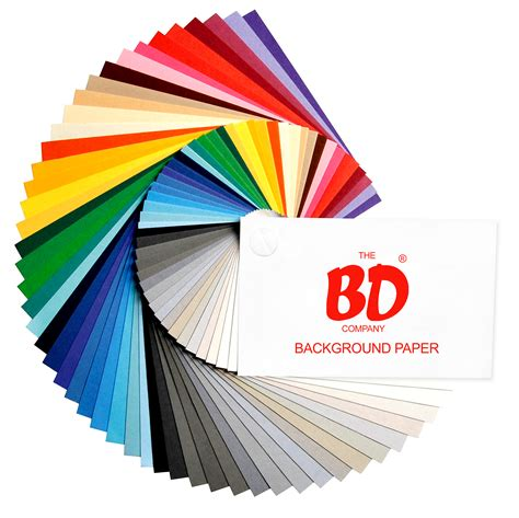 Bd Paper Purple 2 72m X 11m paul hotz professional photographic equipment and