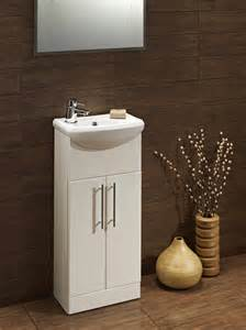 narrow bathroom sinks and vanities interior modern wood burning fireplace sink