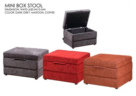 mini box stool sofa chair end 4 9 2018 12 15 pm