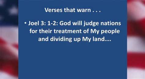 2015 Bible Prophecy Conferences