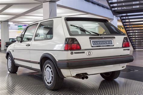 auto air conditioning service 1986 volkswagen gti parking system volkswagen golf ii gti classicbid