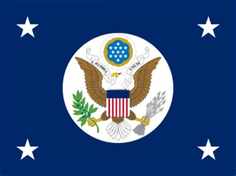 file:flag of the united states secretary of state.svg