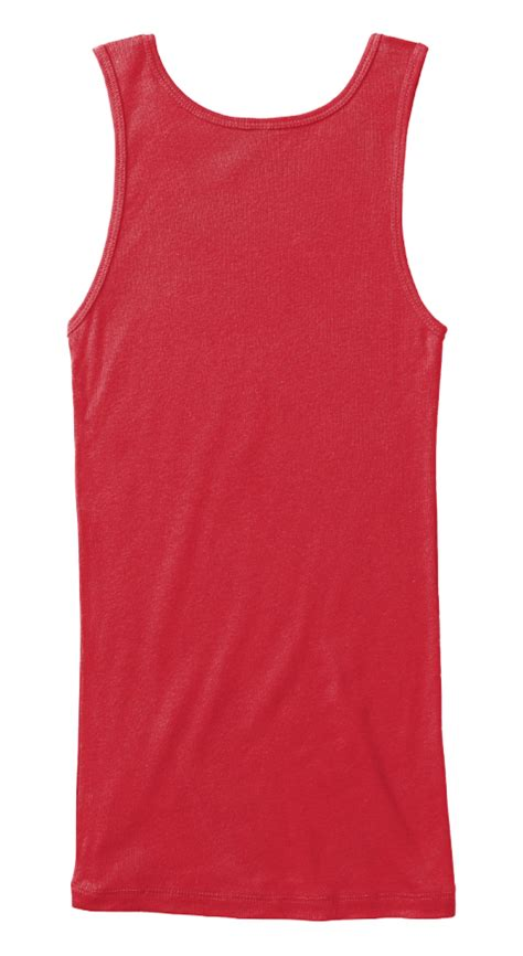 Tank Top Terusan 7860 Diskon By For Store wise county original s top products from wise county