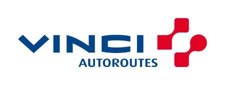 fichier:logo vinci autoroutes.png — wikipédia