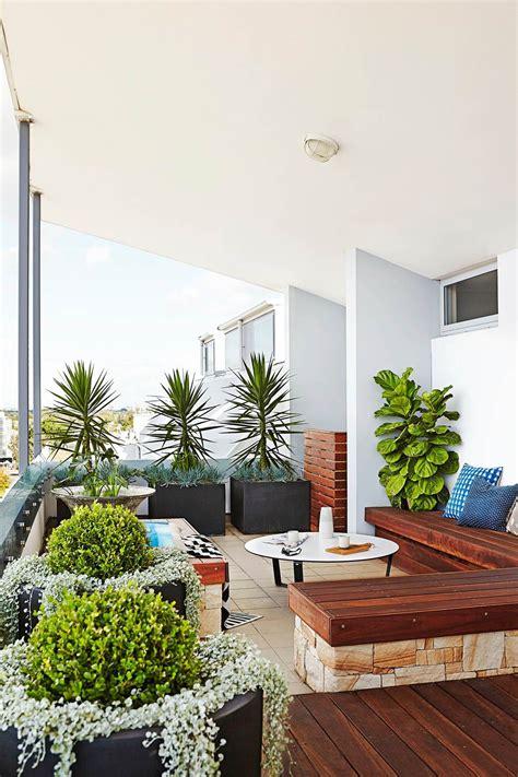 long balcony design ideas wwwuhousehcmccom