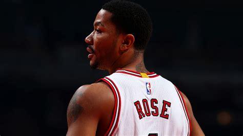 Nba Chicago Bulls Derrick Rose Remains Confident In His Game | nba chicago bulls derrick rose remains confident in his game