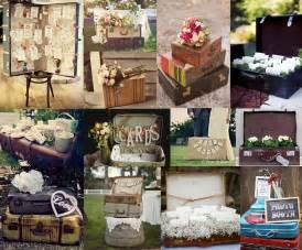 vintage wedding ideas vintage wedding ideas santa ynez wedding guide weddings santa ynez