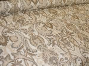 Patio Furniture Fabric Replacement Slings Pattern Coronado Color Cashmere Upholstery Fabric