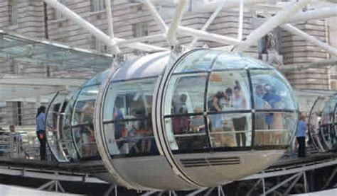 the london eye tickets prices and on line advance discount