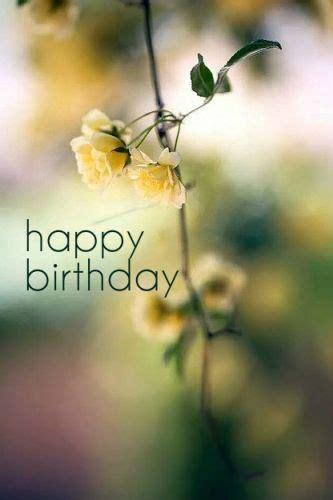 happy birthday sms       birthday    simple  day card  happy