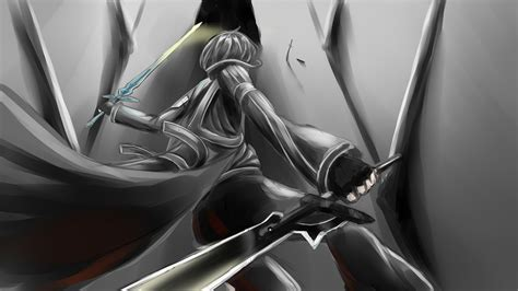 console writeline console writeline 168 sword hd 168 anime linux