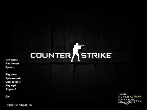 free full version download counter strike 1 6 counter strike 1 6 download free full version with cheat codes