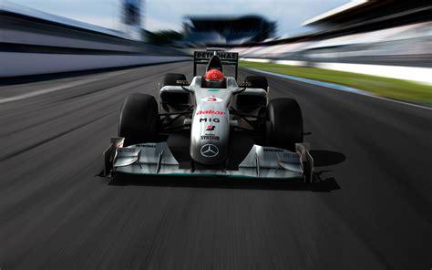 formula 1 mercedes benz cars weneedfun