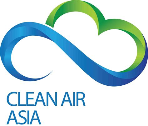 Clenair Air Cleaner our partners global green freight