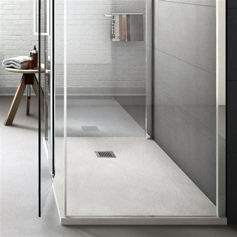 cabine doccia hafro cabina doccia hafro piatti geromin forma appoggio pavimento