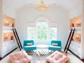 Bunk Bedroom Ideas Inspiring Bunk Bed Room Ideas Idesignarch Interior