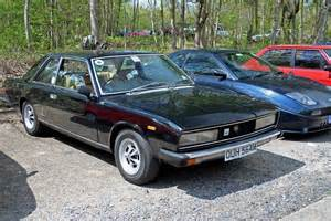 Fiat 130 Coupe For Sale File Fiat 130 Coupe Jpg Wikimedia Commons