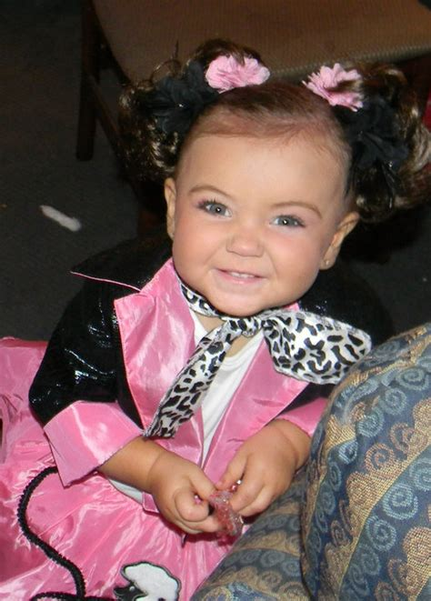 Toddlers And Tiaras Goes A Bit Far by Toddlers Tiaras Has Child Protective Services Been