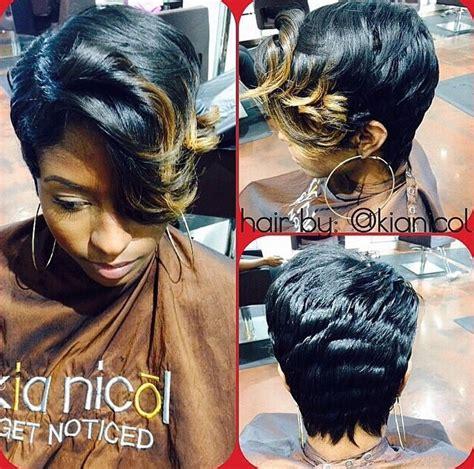 kia styles istagram lillie d or salon spa ferndale mi voice of hair