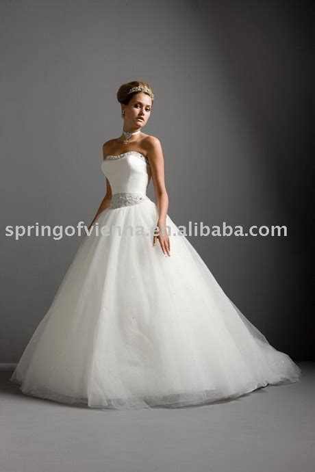 Wedding Gowns For Brides by Wedding Dresses Bridal