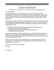 application letter for bank loan loan servicer resume