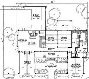 dutch house plans the cape dutch 3682 4 bedrooms and 3 baths the house