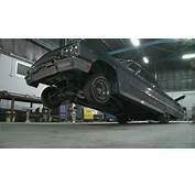 Bear Garcia Custom Cars Dubai  Jumping Car YouTube