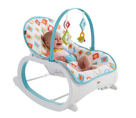 Walmart Baby Bouncy Chair - fisher price new born to toddler portable rocker baby