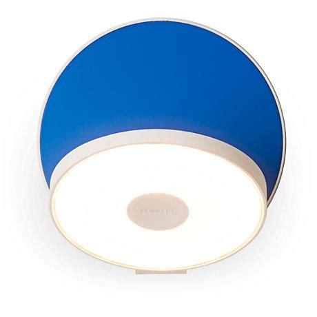 Oneplus 5 1 5 Op5 Cafele Like Matte Thin Soft Cas Berkualitas koncept gravy 5 quot high matte blue in led wall sconce 1p200 www lsplus