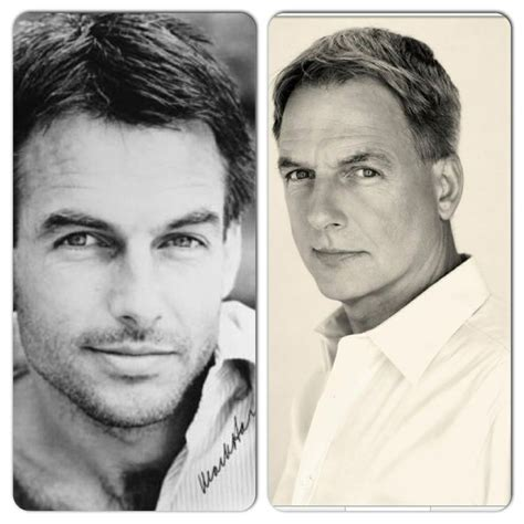 harmons hair stayles ncis mark harmons hair style is horrible mark harmon he has