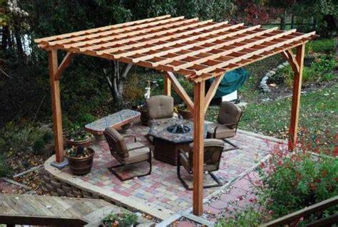 covered pergola plans steel pergolas designs covered pergola designs plans