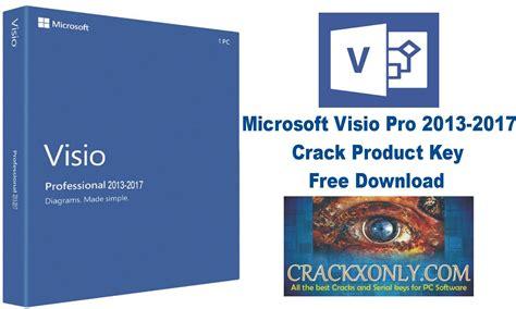 microsoft visio license microsoft visio pro 2013 2017 product key free
