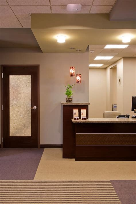 escritorios kelly services best 25 medical office interior ideas on pinterest