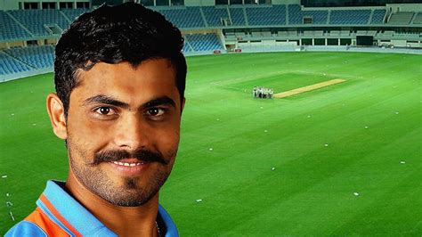 jadeja biography in hindi ravindra jadeja determined indian international