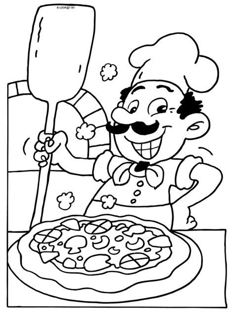 preschool coloring pages disney disney coloring pages for preschool disney best free
