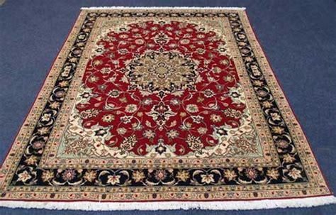 tappeti turchi moderni tappeti persiani pregiati idee per il design della casa