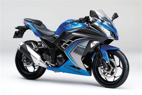 Yamaha Xabre Black Edition Carbon 2017 kawasaki 250 spied rendered bike news