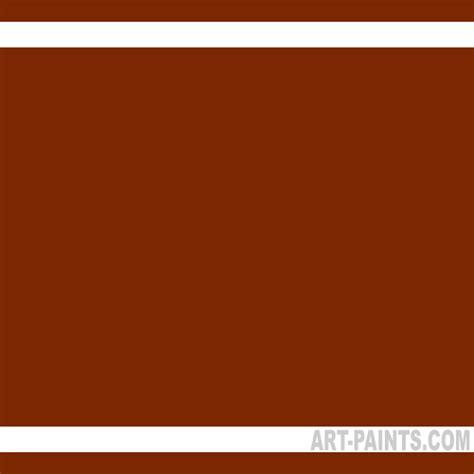 burnt orange paint burnt orange fluid acrylic paints series 2 burnt orange paint burnt orange color