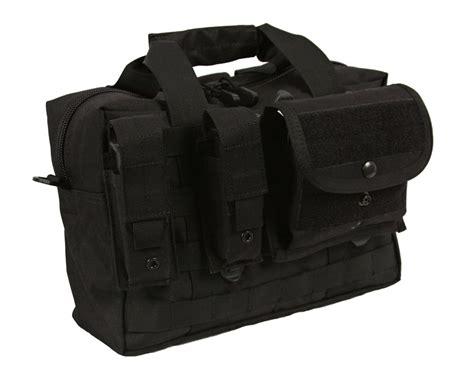 molle bags la gear molle gear bag