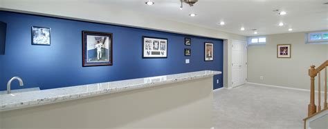 new jersey basement remodeling des home renovations