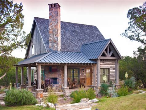 Cabin Siding Ideas - rustic cabin exterior ideas log cabin exterior paint
