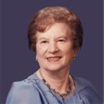 esther l sonnichsen obituary visitation funeral