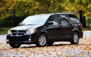 new 2013 dodge grand caravan for sale in huntington