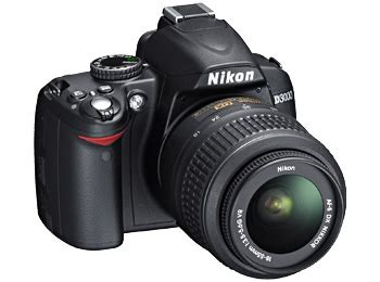 Kamera Dslr Nikon D3000 Kit 18 55 Vr anmeldelse nikon d3000 18 55 vr kit mydigitalphotos dk