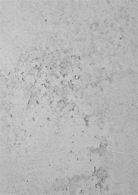 Jalousie Nordhorn by Farbkombinationen F 252 R W 228 Nde Gartenm 246 Bel 101
