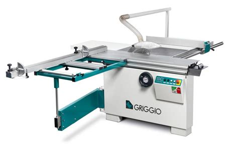 sc 1400 panel saw sliding table 1500 mm
