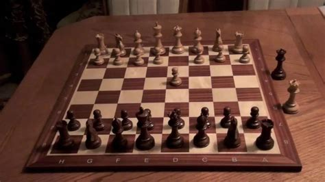 Coolest Chess Sets by Awesome Coolest Chess Sets On Furniture Design Ideas With
