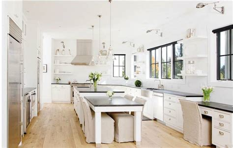 Kitchen Design Layouts With Islands kitchen island dining table cottage kitchen enjoy